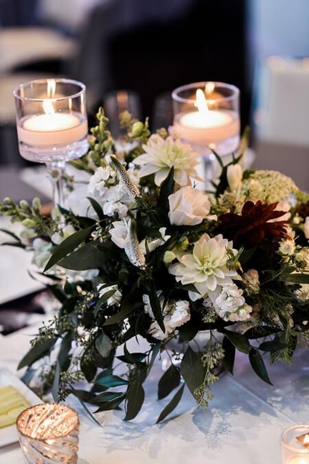 Wedding at Malaparte - Oliver & Bonacini, Toronto, Ontario, Alix Gould Photography, 31