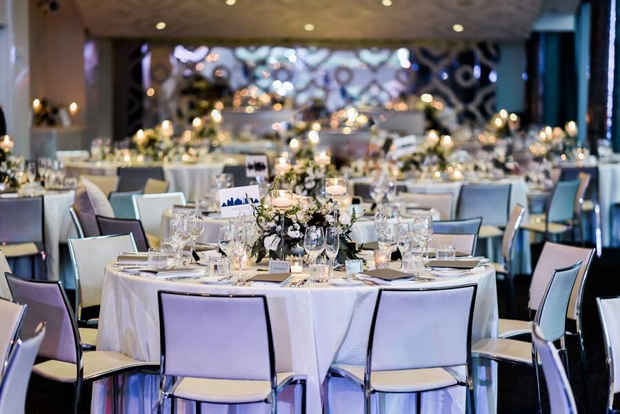 Wedding at Malaparte - Oliver & Bonacini, Toronto, Ontario, Alix Gould Photography, 30