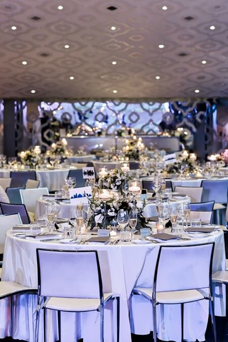 Wedding at Malaparte - Oliver & Bonacini, Toronto, Ontario, Alix Gould Photography, 32