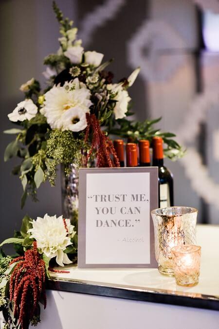 Wedding at Malaparte - Oliver & Bonacini, Toronto, Ontario, Alix Gould Photography, 35