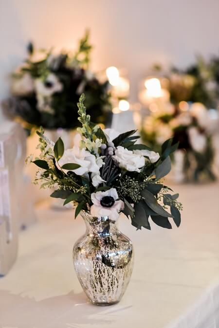 Wedding at Malaparte - Oliver & Bonacini, Toronto, Ontario, Alix Gould Photography, 33