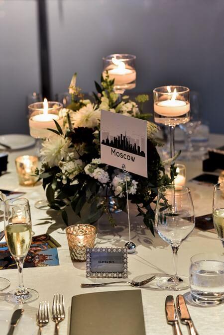 Wedding at Malaparte - Oliver & Bonacini, Toronto, Ontario, Alix Gould Photography, 34
