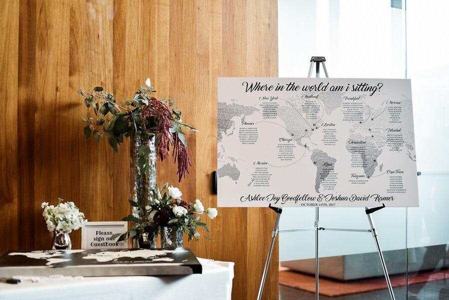 Wedding at Malaparte - Oliver & Bonacini, Toronto, Ontario, Alix Gould Photography, 28