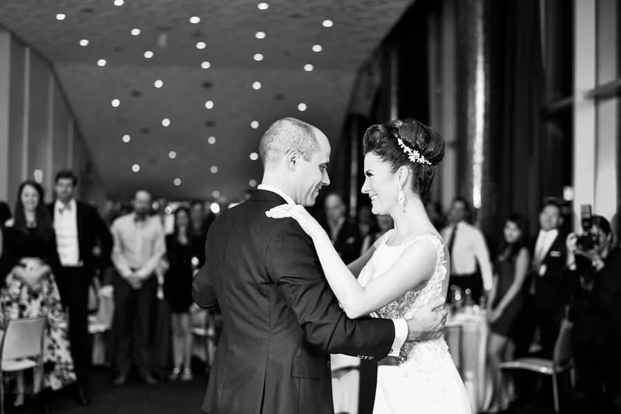 Wedding at Malaparte - Oliver & Bonacini, Toronto, Ontario, Alix Gould Photography, 36
