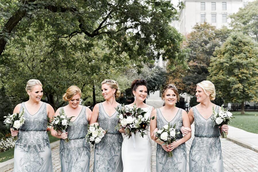 Wedding at Malaparte - Oliver & Bonacini, Toronto, Ontario, Alix Gould Photography, 5