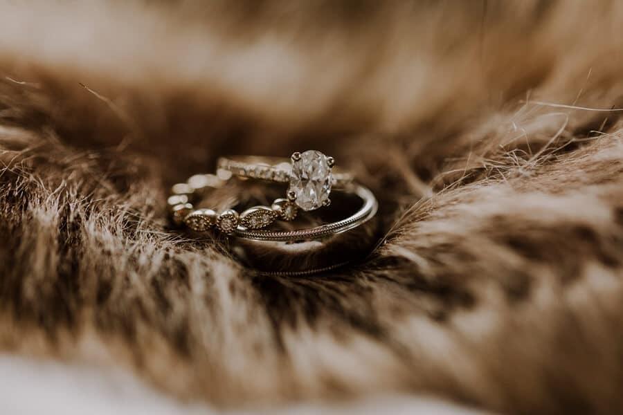 Wedding at Gladstone Hotel, Toronto, Ontario, Ally & Nicholas Photography, 1