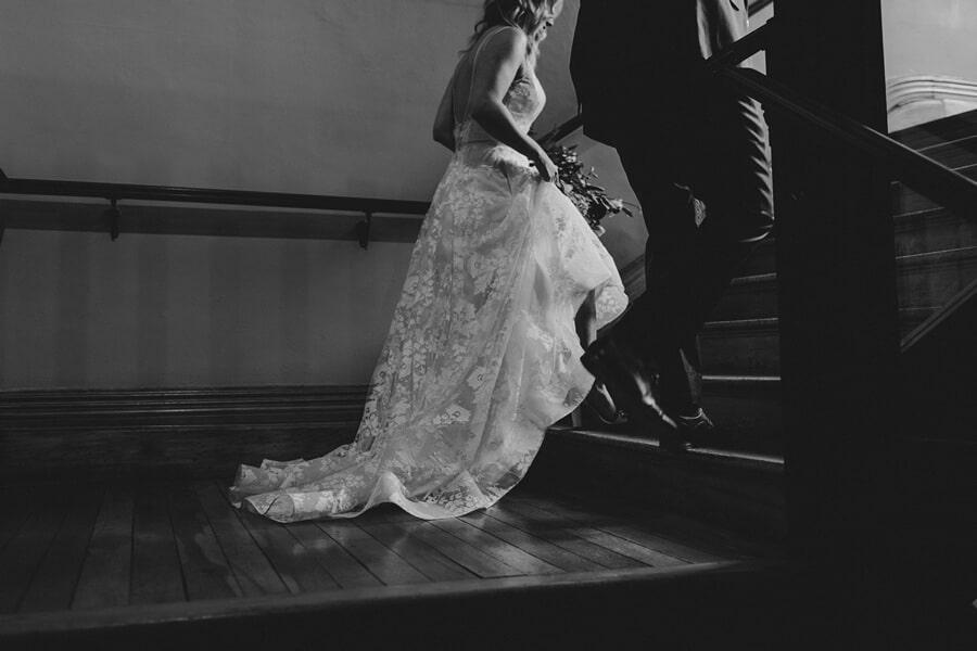 Wedding at Gladstone Hotel, Toronto, Ontario, Ally & Nicholas Photography, 24