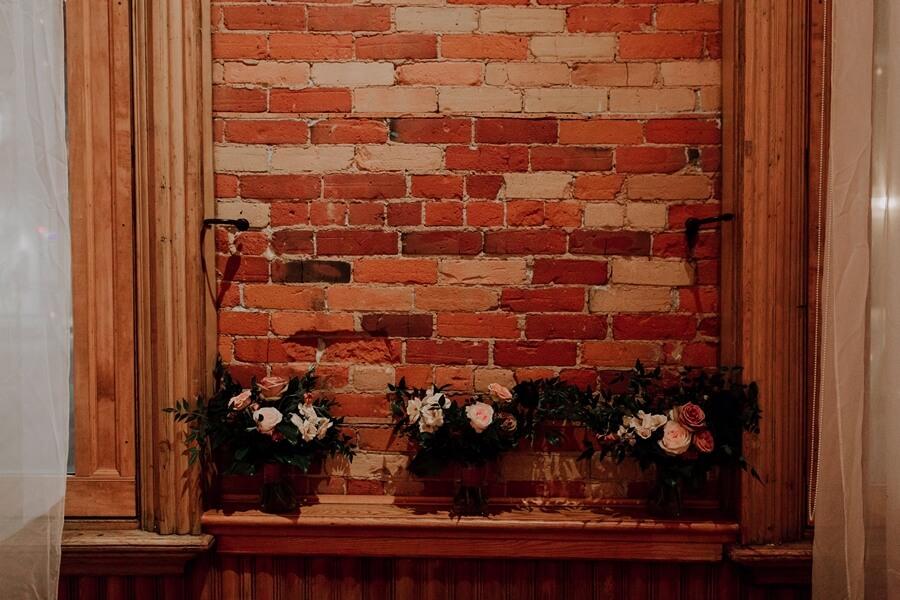 Wedding at Gladstone Hotel, Toronto, Ontario, Ally & Nicholas Photography, 28