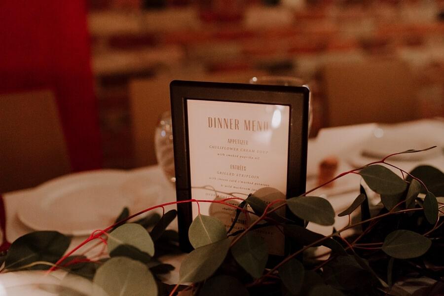 Wedding at Gladstone Hotel, Toronto, Ontario, Ally & Nicholas Photography, 29