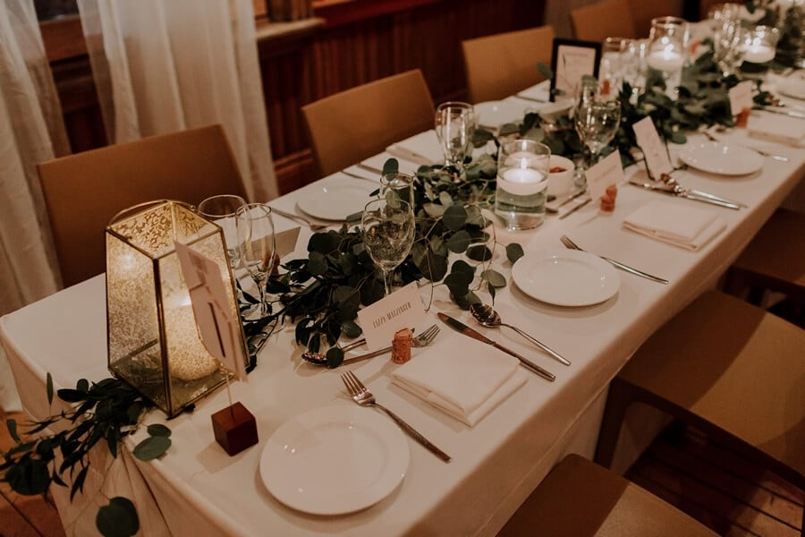 Wedding at Gladstone Hotel, Toronto, Ontario, Ally & Nicholas Photography, 30