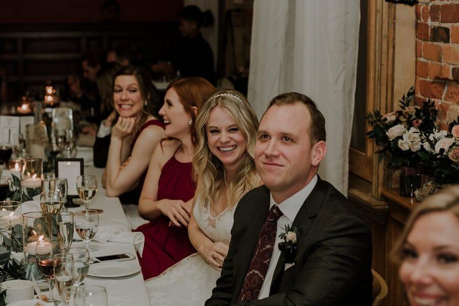 Wedding at Gladstone Hotel, Toronto, Ontario, Ally & Nicholas Photography, 31