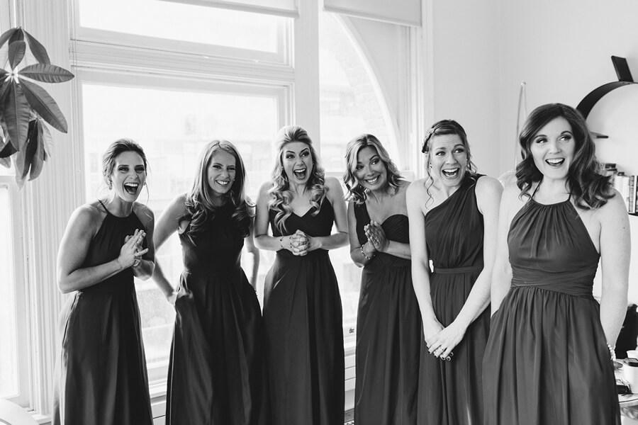 Wedding at Gladstone Hotel, Toronto, Ontario, Ally & Nicholas Photography, 6