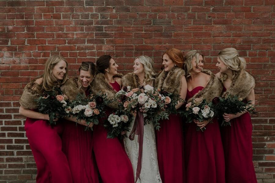 Wedding at Gladstone Hotel, Toronto, Ontario, Ally & Nicholas Photography, 7