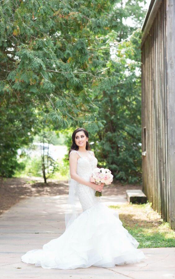 Wedding at Hazelton Manor, Vaughan, Ontario, Avenue Photo, 6