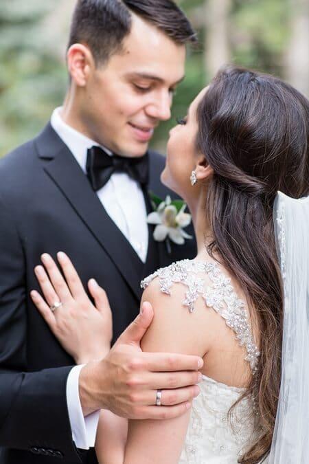 Wedding at Hazelton Manor, Vaughan, Ontario, Avenue Photo, 24