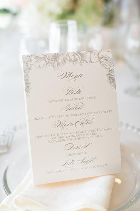 Wedding at Hazelton Manor, Vaughan, Ontario, Avenue Photo, 26