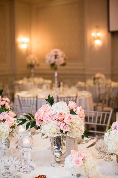 Wedding at Hazelton Manor, Vaughan, Ontario, Avenue Photo, 25