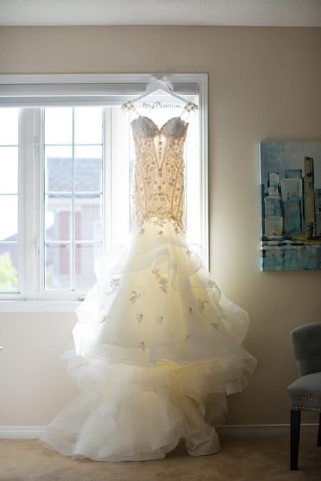 Wedding at Hazelton Manor, Vaughan, Ontario, Avenue Photo, 2