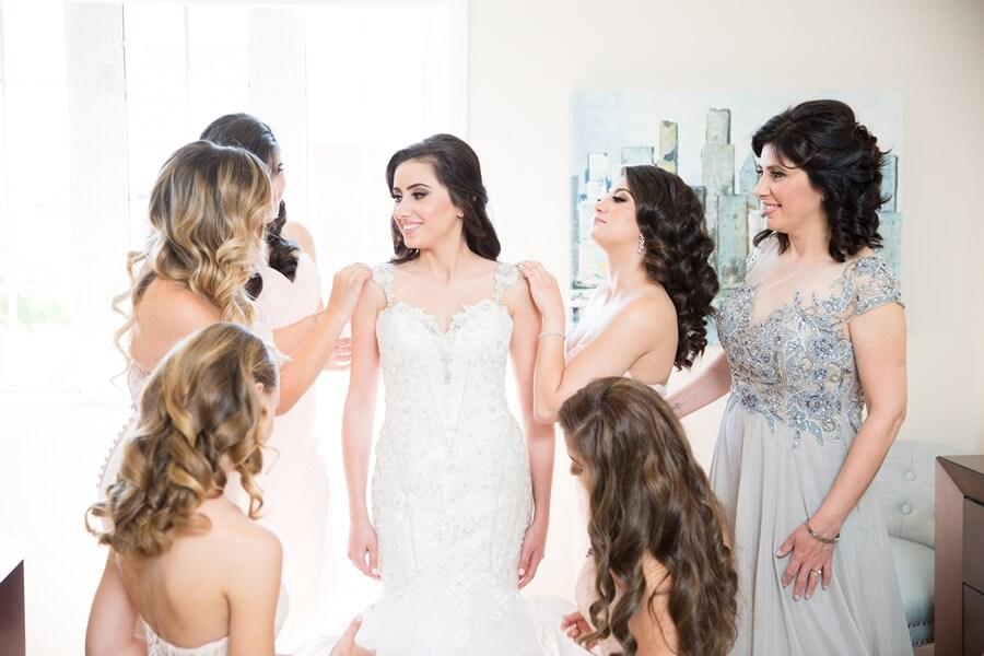 Wedding at Hazelton Manor, Vaughan, Ontario, Avenue Photo, 5