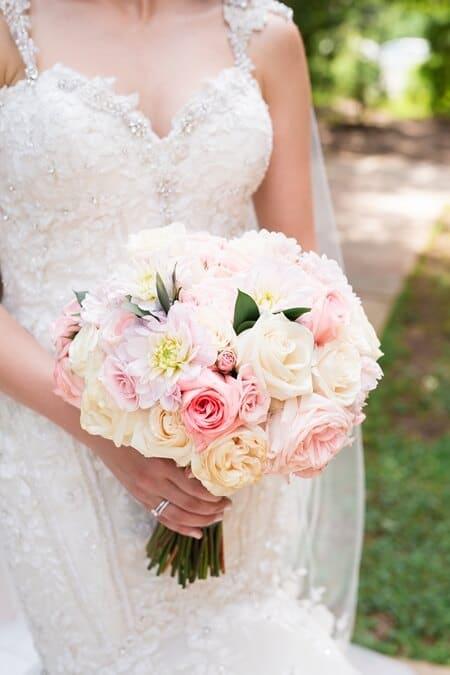 Wedding at Hazelton Manor, Vaughan, Ontario, Avenue Photo, 8