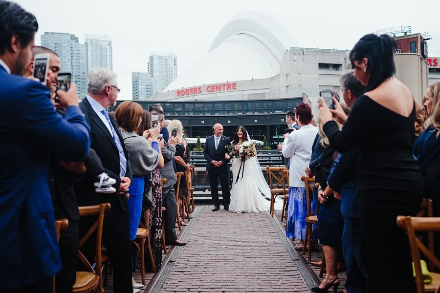 Wedding at Steam Whistle Brewery, Toronto, Ontario, Evolylla Photography, 13
