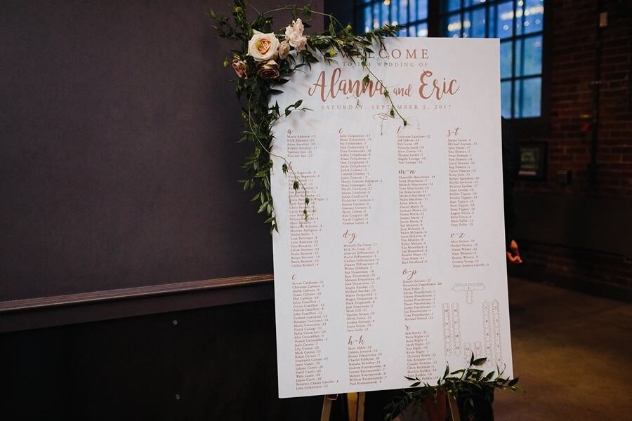 Wedding at Steam Whistle Brewery, Toronto, Ontario, Evolylla Photography, 20