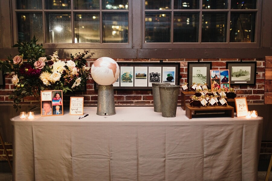 Wedding at Steam Whistle Brewery, Toronto, Ontario, Evolylla Photography, 21