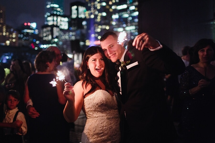 Wedding at Steam Whistle Brewery, Toronto, Ontario, Evolylla Photography, 31