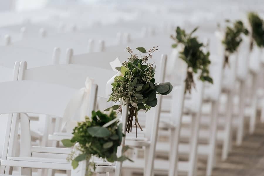Wedding at Malaparte - Oliver & Bonacini, Toronto, Ontario, Fox Photography, 26
