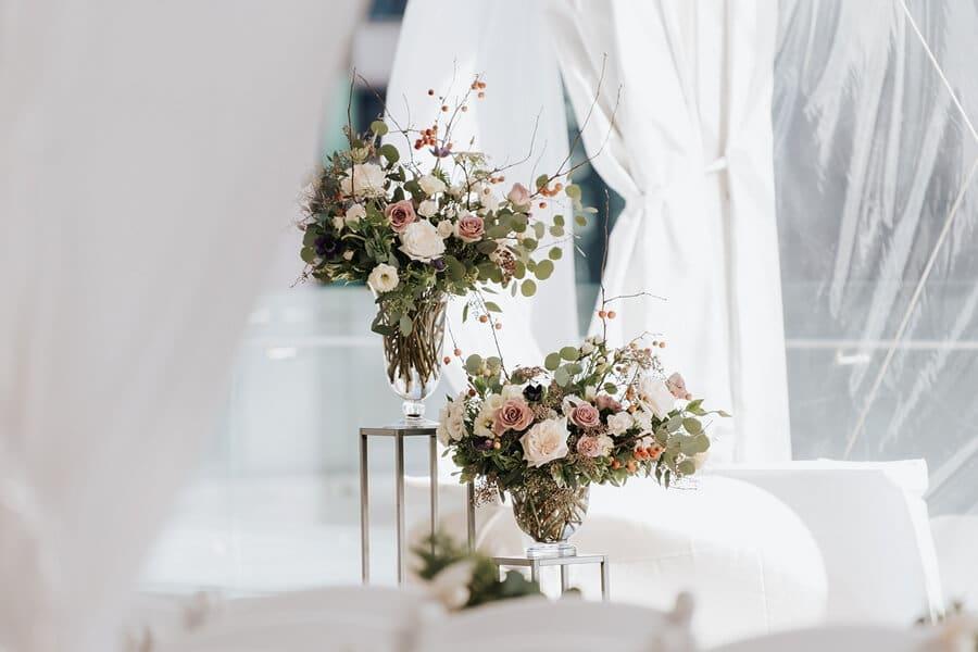 Wedding at Malaparte - Oliver & Bonacini, Toronto, Ontario, Fox Photography, 27