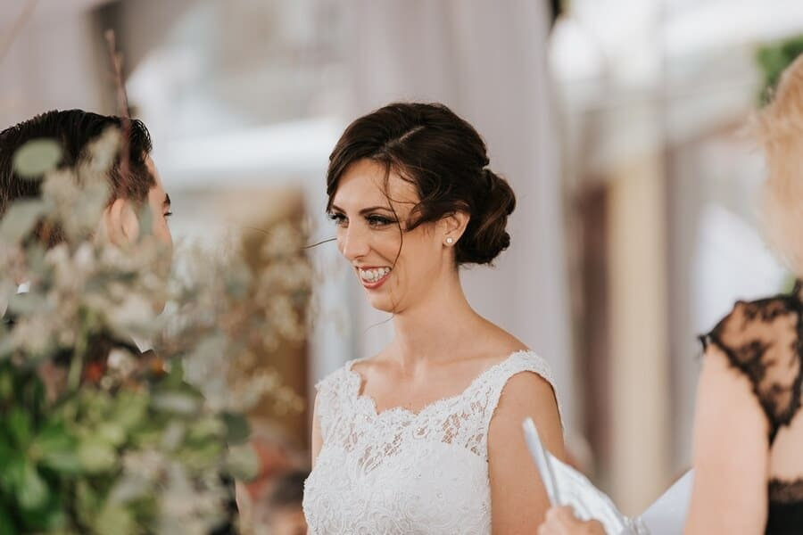 Wedding at Malaparte - Oliver & Bonacini, Toronto, Ontario, Fox Photography, 29