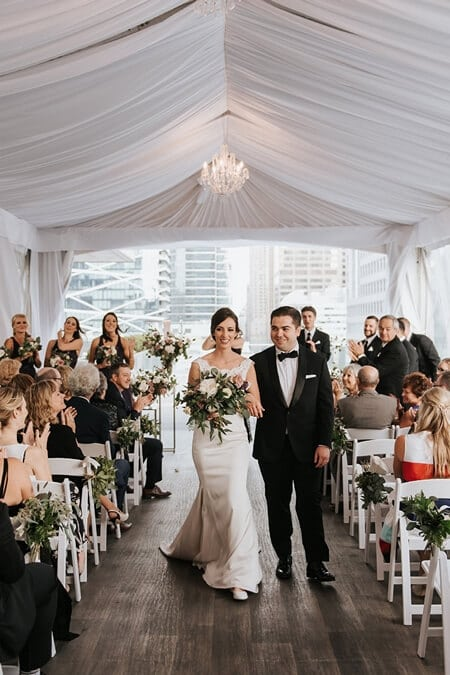 Wedding at Malaparte - Oliver & Bonacini, Toronto, Ontario, Fox Photography, 31