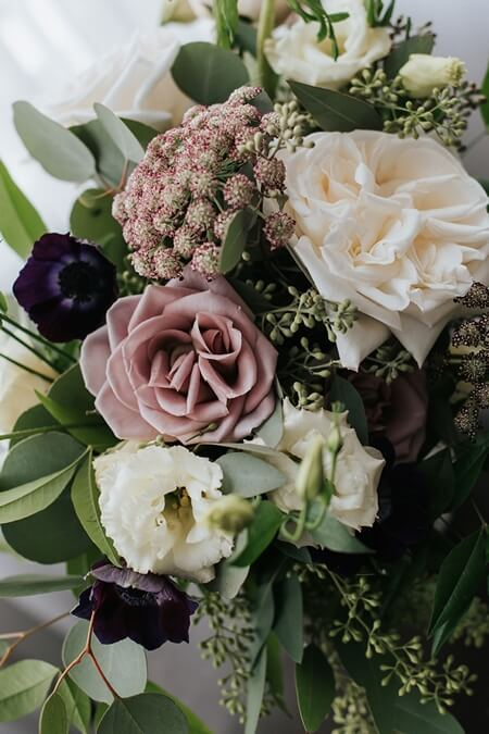 Wedding at Malaparte - Oliver & Bonacini, Toronto, Ontario, Fox Photography, 3