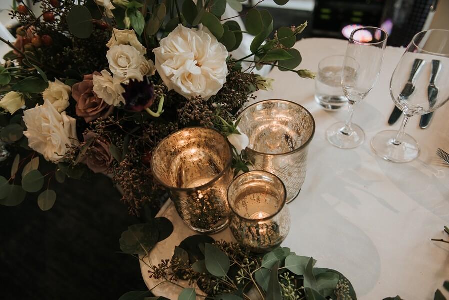 Wedding at Malaparte - Oliver & Bonacini, Toronto, Ontario, Fox Photography, 33