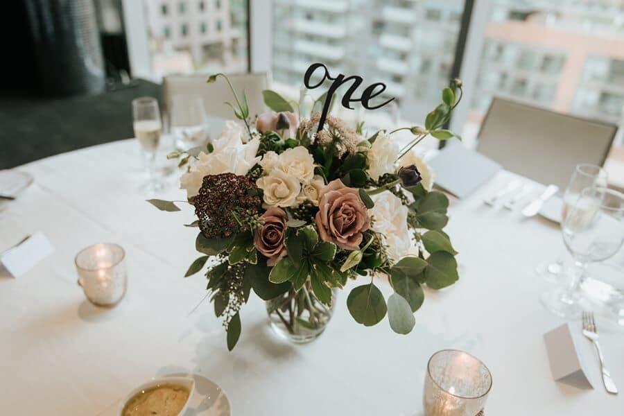 Wedding at Malaparte - Oliver & Bonacini, Toronto, Ontario, Fox Photography, 35