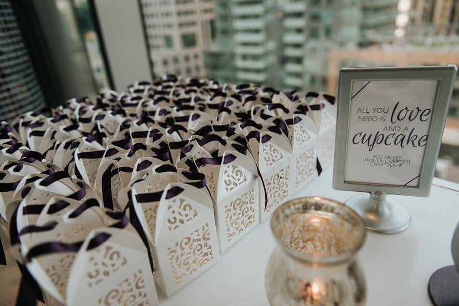 Wedding at Malaparte - Oliver & Bonacini, Toronto, Ontario, Fox Photography, 37