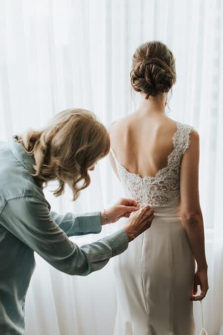 Wedding at Malaparte - Oliver & Bonacini, Toronto, Ontario, Fox Photography, 6