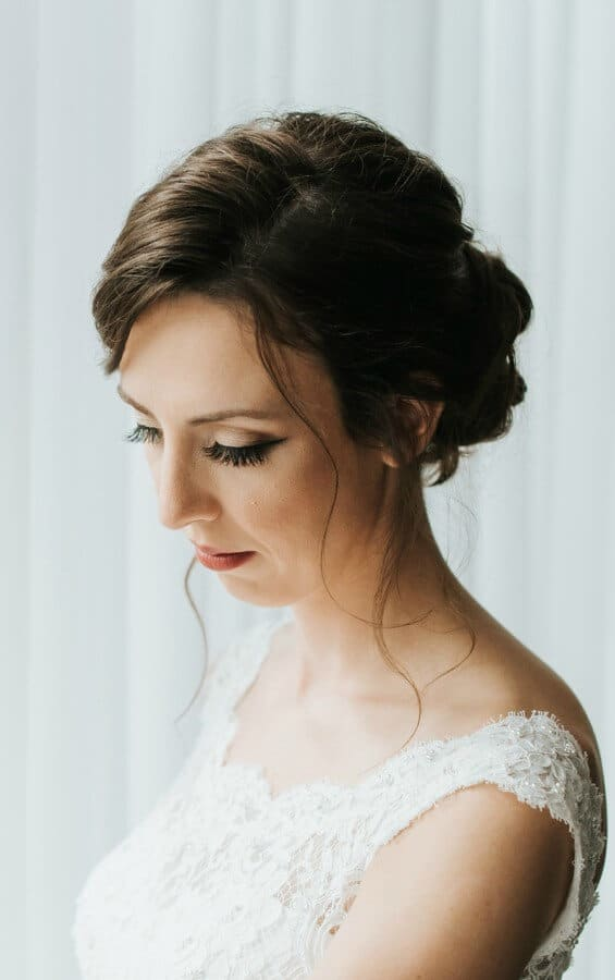 Wedding at Malaparte - Oliver & Bonacini, Toronto, Ontario, Fox Photography, 5