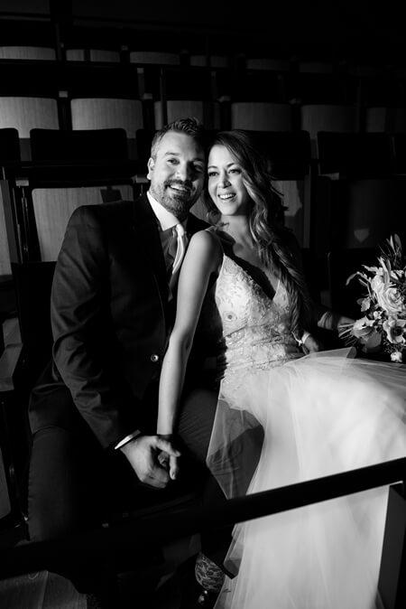 Wedding at The Royal Conservatory, Toronto, Ontario, Phototerra, 22