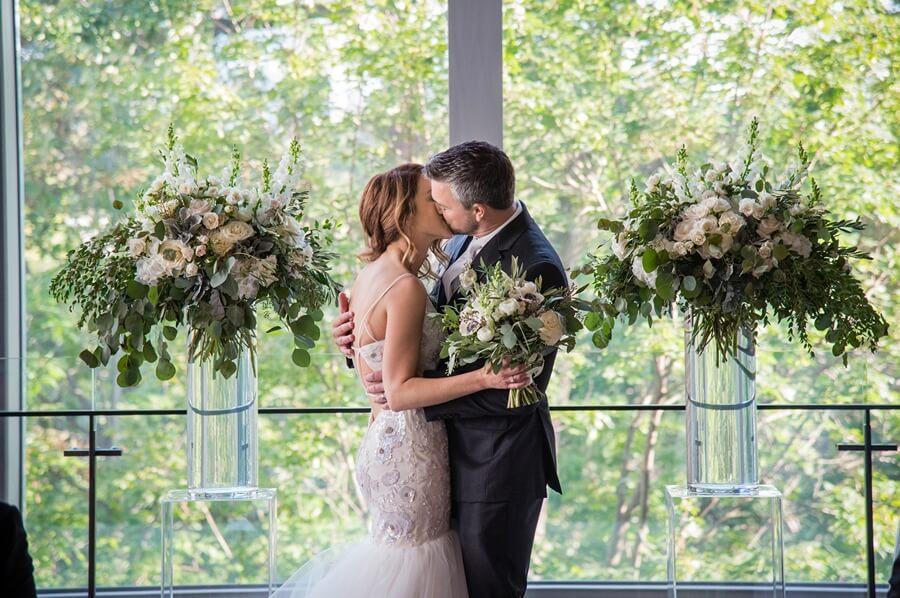 Wedding at The Royal Conservatory, Toronto, Ontario, Phototerra, 24