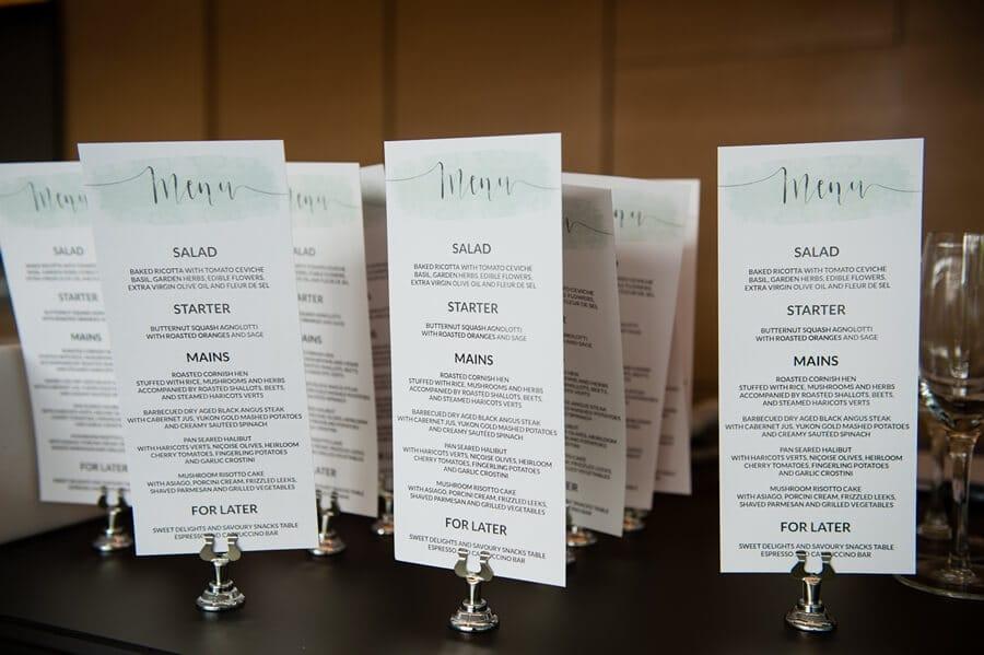 Wedding at The Royal Conservatory, Toronto, Ontario, Phototerra, 29