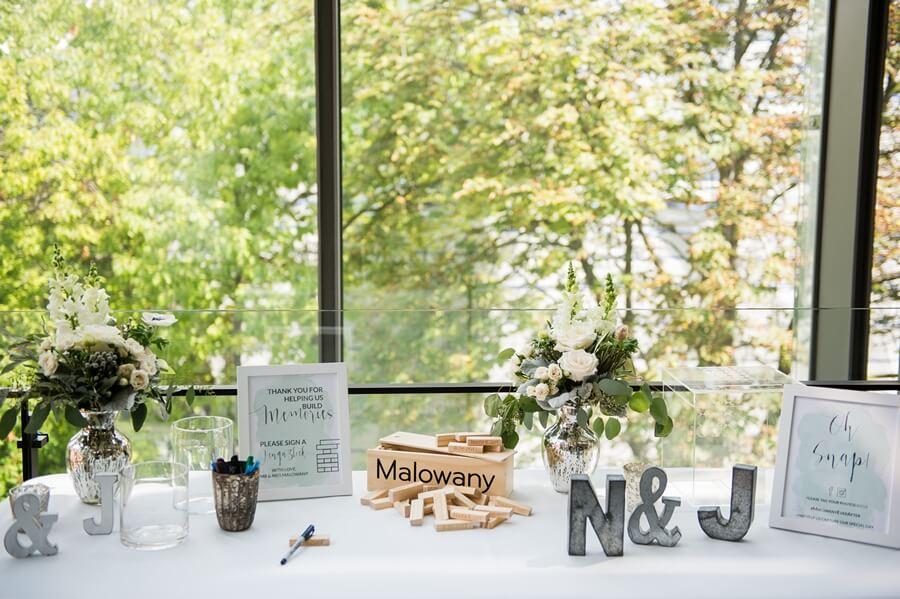 Wedding at The Royal Conservatory, Toronto, Ontario, Phototerra, 26