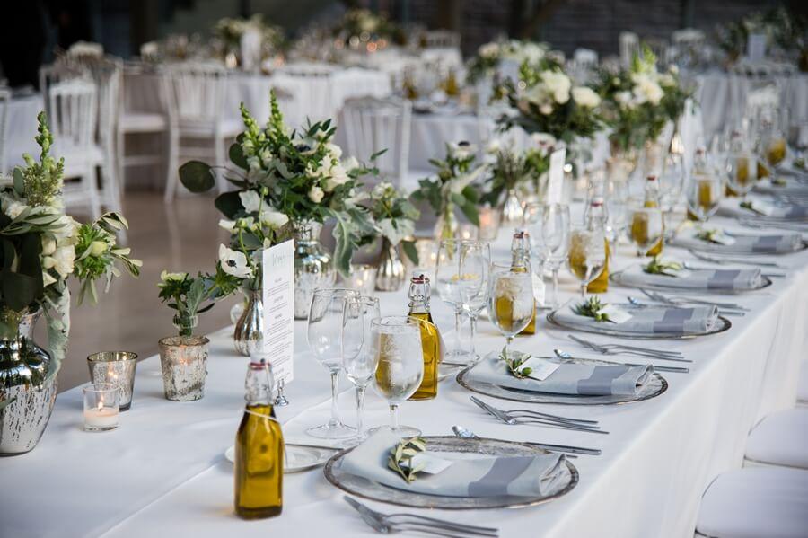 Wedding at The Royal Conservatory, Toronto, Ontario, Phototerra, 31
