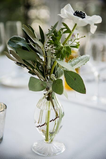 Wedding at The Royal Conservatory, Toronto, Ontario, Phototerra, 32