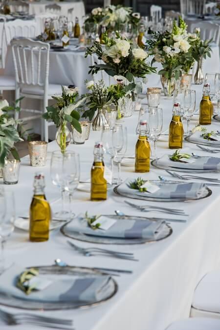 Wedding at The Royal Conservatory, Toronto, Ontario, Phototerra, 33