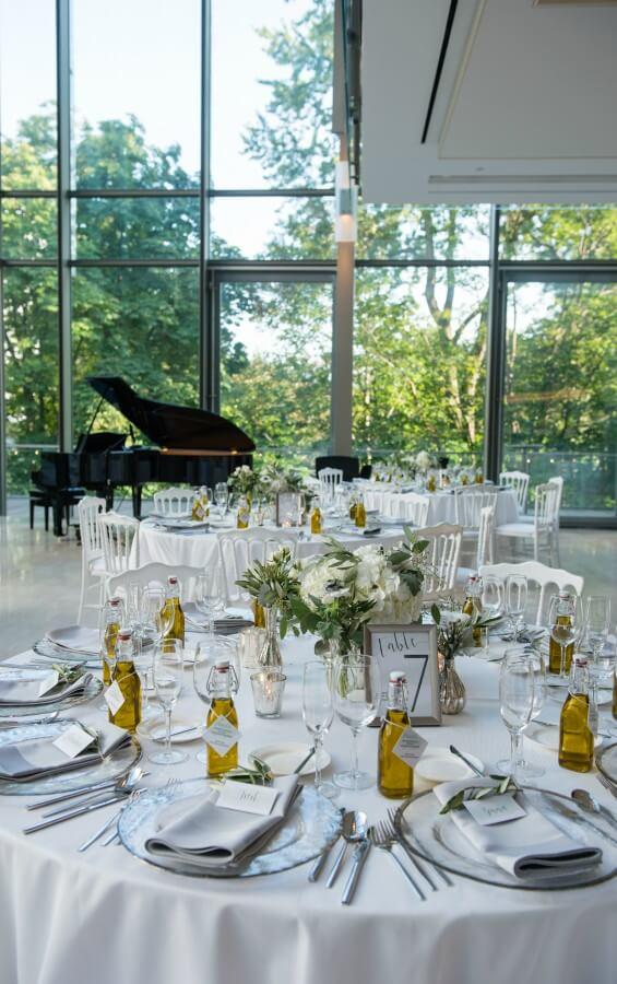 Wedding at The Royal Conservatory, Toronto, Ontario, Phototerra, 35