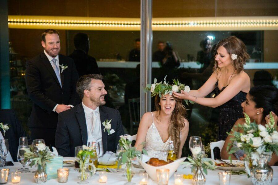 Wedding at The Royal Conservatory, Toronto, Ontario, Phototerra, 38