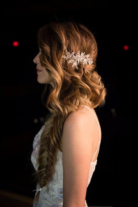 Wedding at The Royal Conservatory, Toronto, Ontario, Phototerra, 5