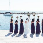 Thumbnail for The GTA's Top Waterfront Venues For Weddings & Events