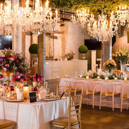 Thumbnail for EventSource's Mega List of 2020 GTA Wedding Shows and Open Ho…